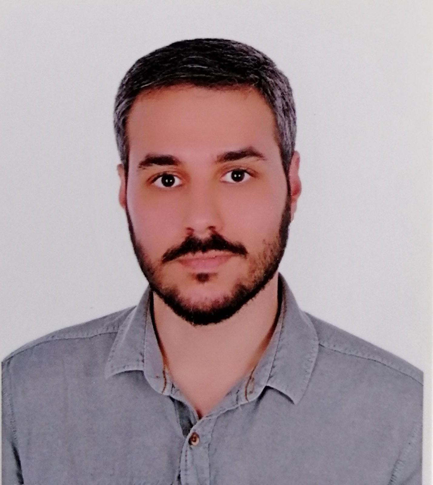 Akif Aslan