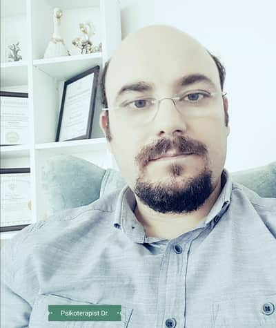 Dr.Hüseyin  Doğan